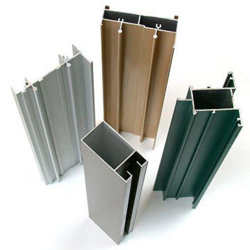 Nhà lắp ghép giá rẻ bằng vật liệu nhẹ Panel, chuyên cung cấp tấm Panel tôn xốp.